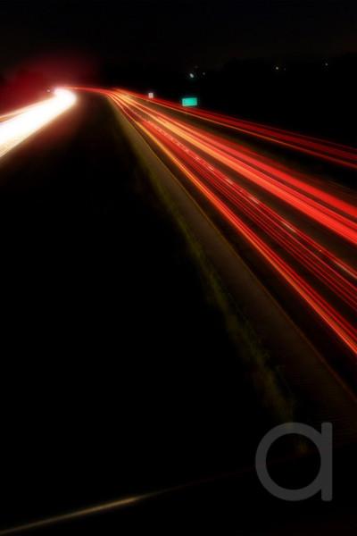 Fast Highway